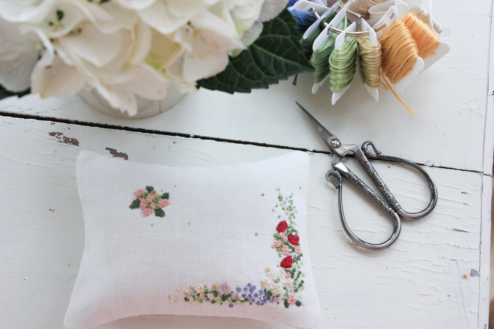 embroidered lavender sachet final v.jpg