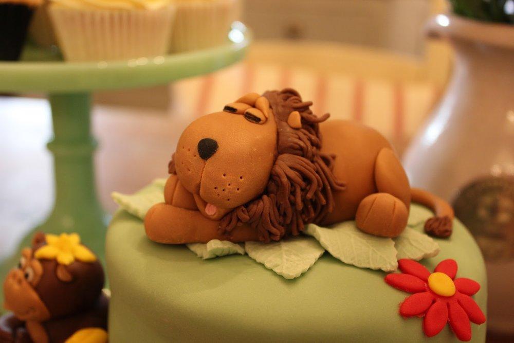 jungle cake 1.JPG