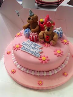 teddy cake.jpg
