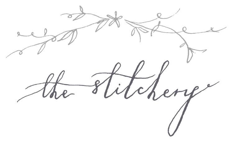 The Stitchery