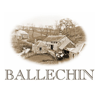 ballechinlogo.jpg