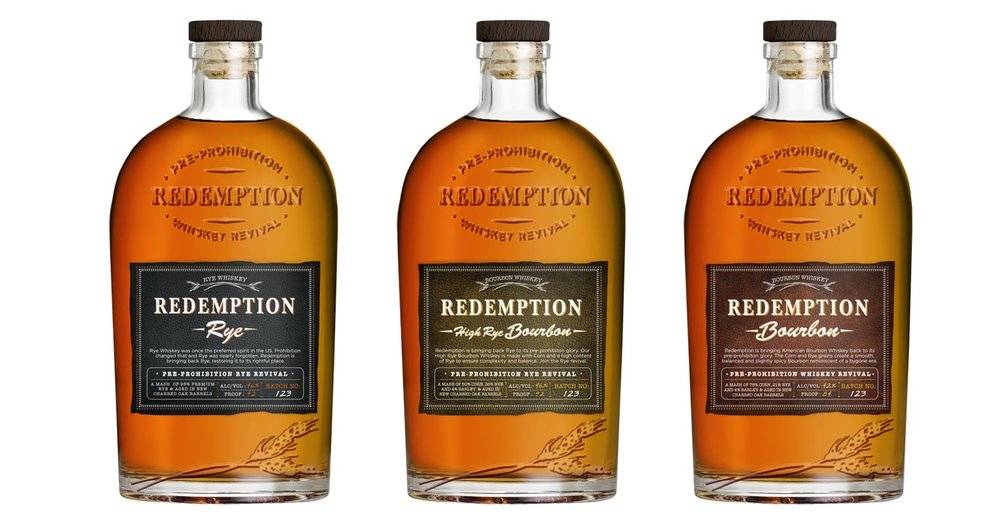 redemption-whiskey-feat.jpg