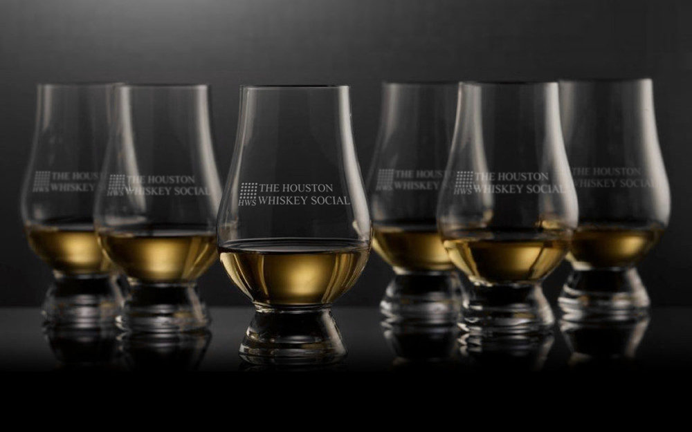 glencairn-glasses-1024x640 with logo (1).jpg