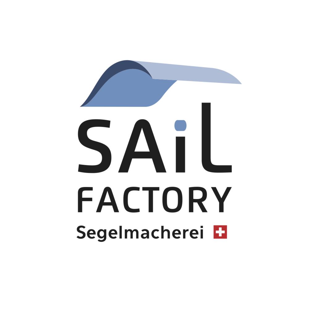 def_Logo_Sail-Factory#AA88D3-01.png