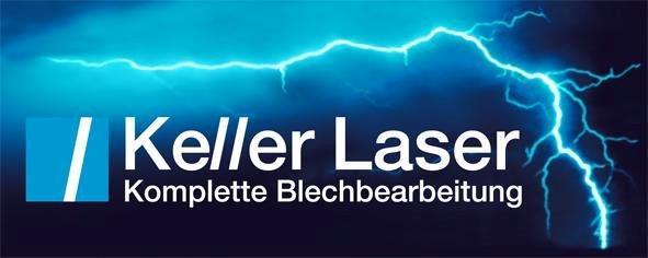 kellerlaser_logo_Sponsor.jpg