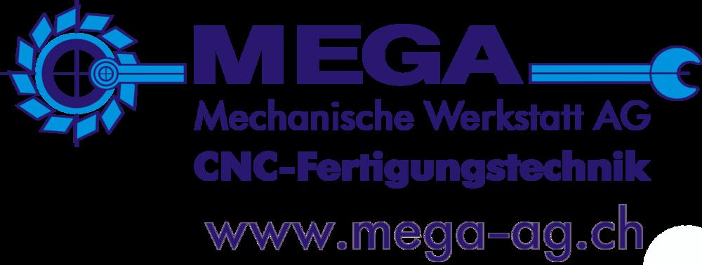 mega ag logo.png