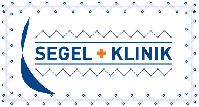 logo_segelklinik1.png