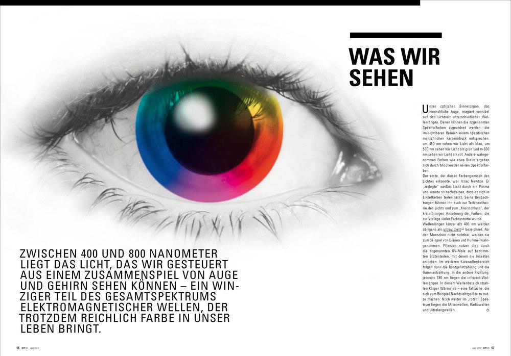 magazin_nanometer_35.jpg