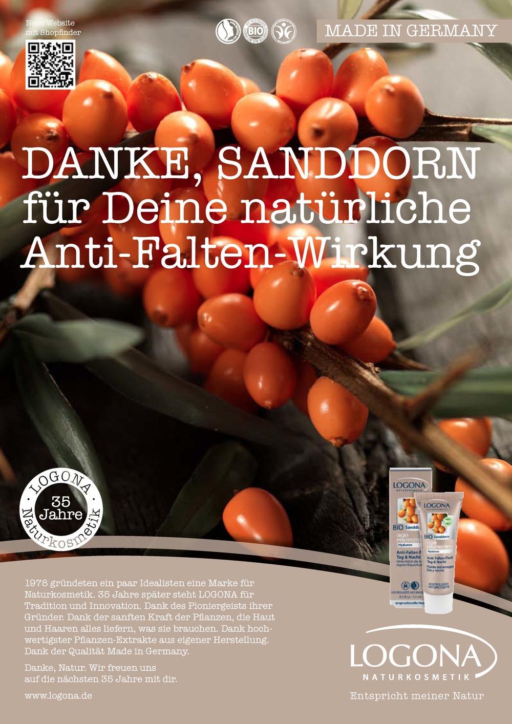130208_LO_AZ_Produkt_Sanddorn.jpg