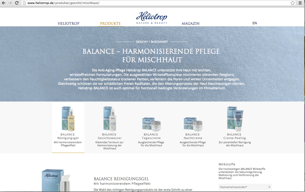 Helitrop_Produkt_Balance.png