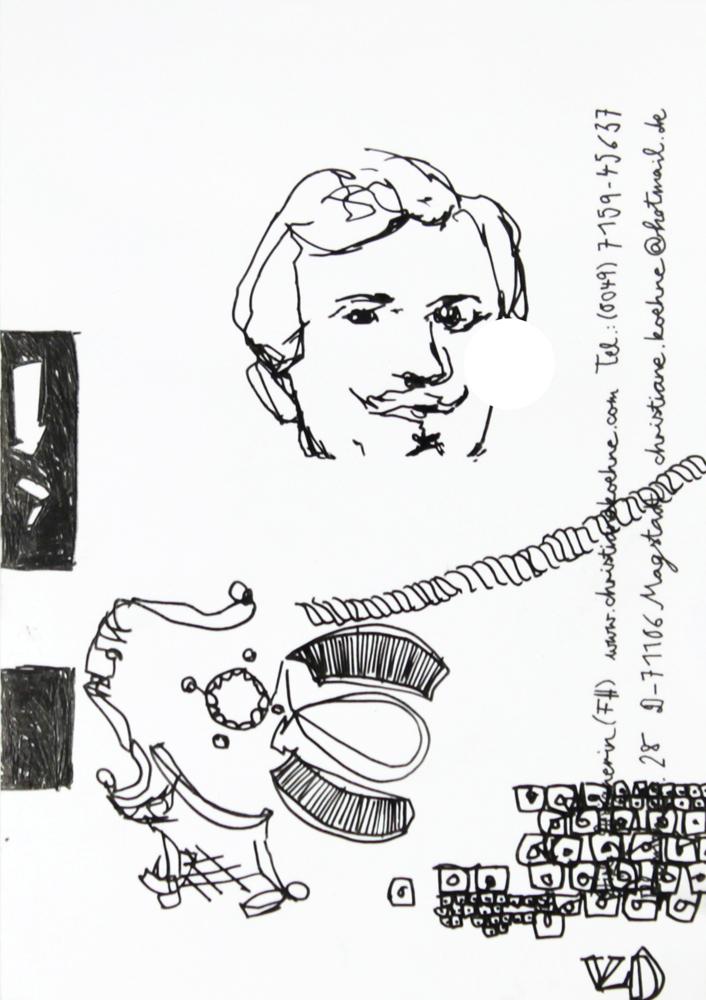 Pinakothek1