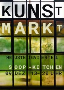 SoopKunstMarkt.jpg
