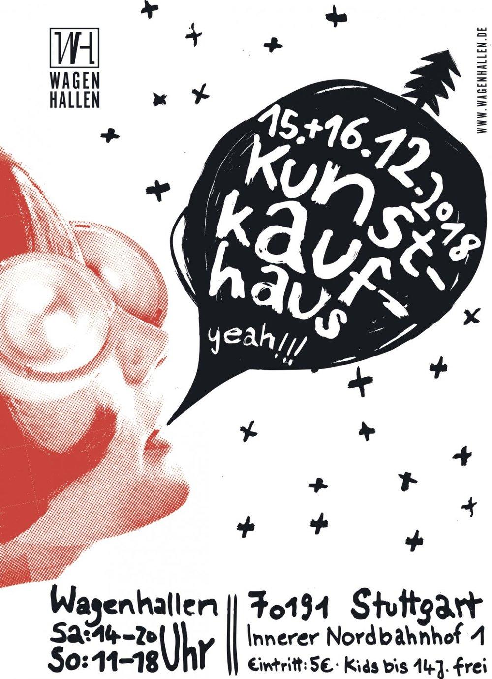 Flyer_A6_Kunstkaufhaus_2018_Presse-1170x1613.jpg