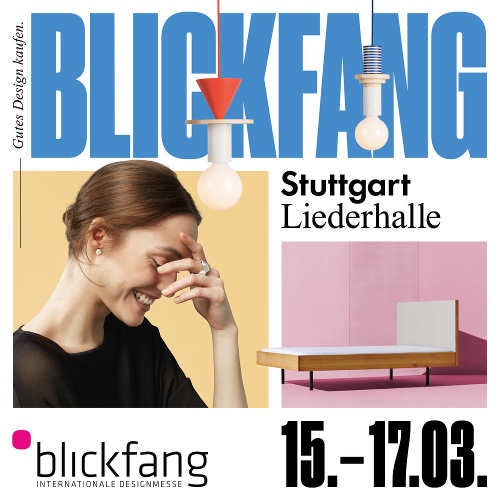 BLF_Stuttgart_Online_Banner_1600x1600px_RZ.jpg