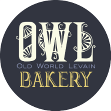 Old World Levain Bakery