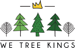 We Tree Kings