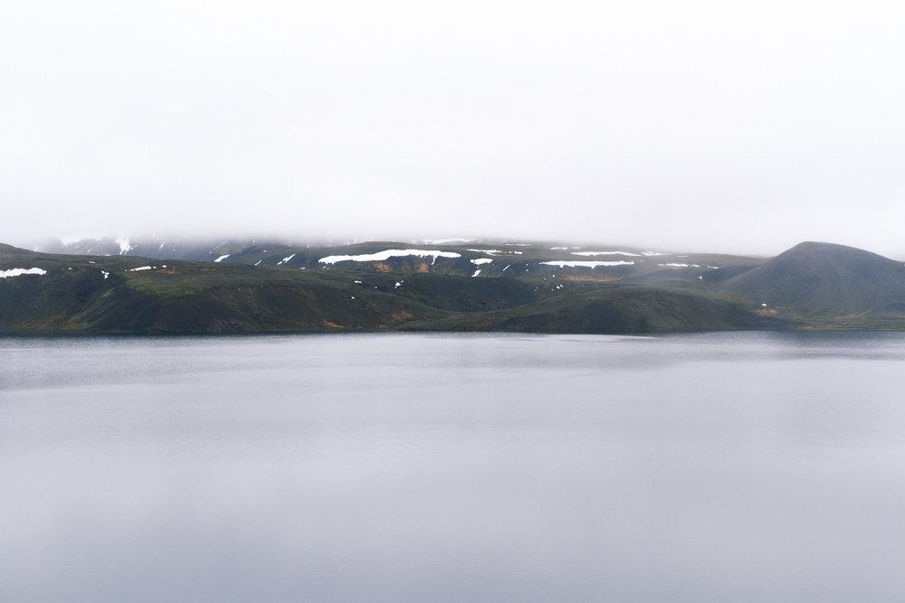 annadosenes-traveldiary-reykjanes19