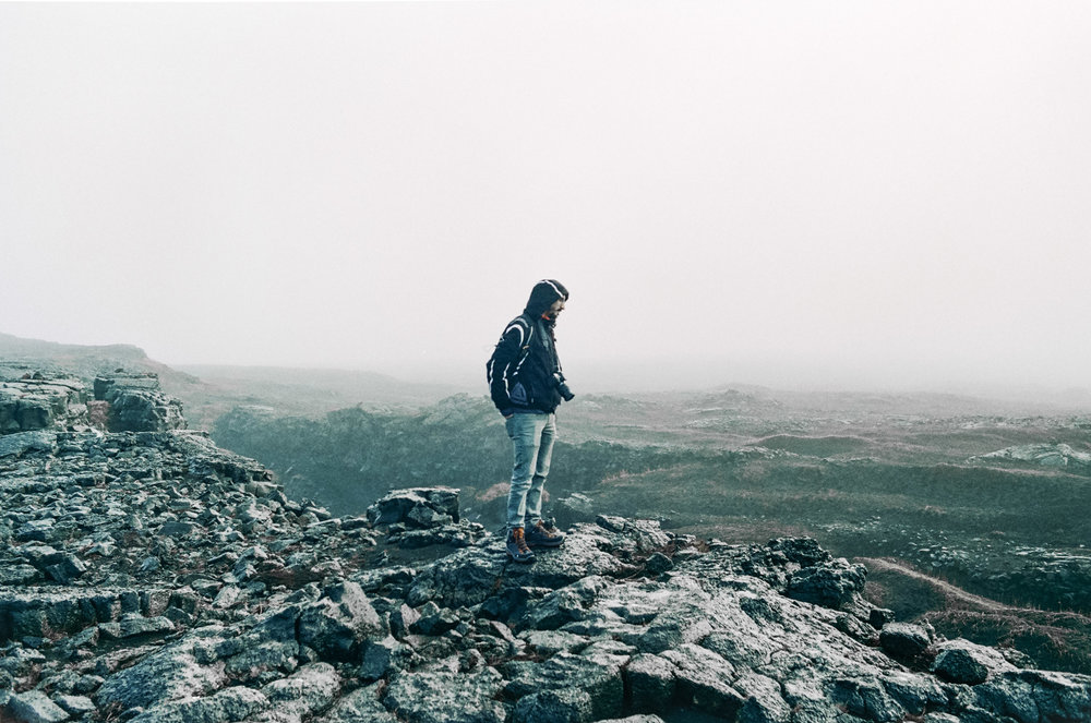 annadosenes-traveldiary-reykjanes3