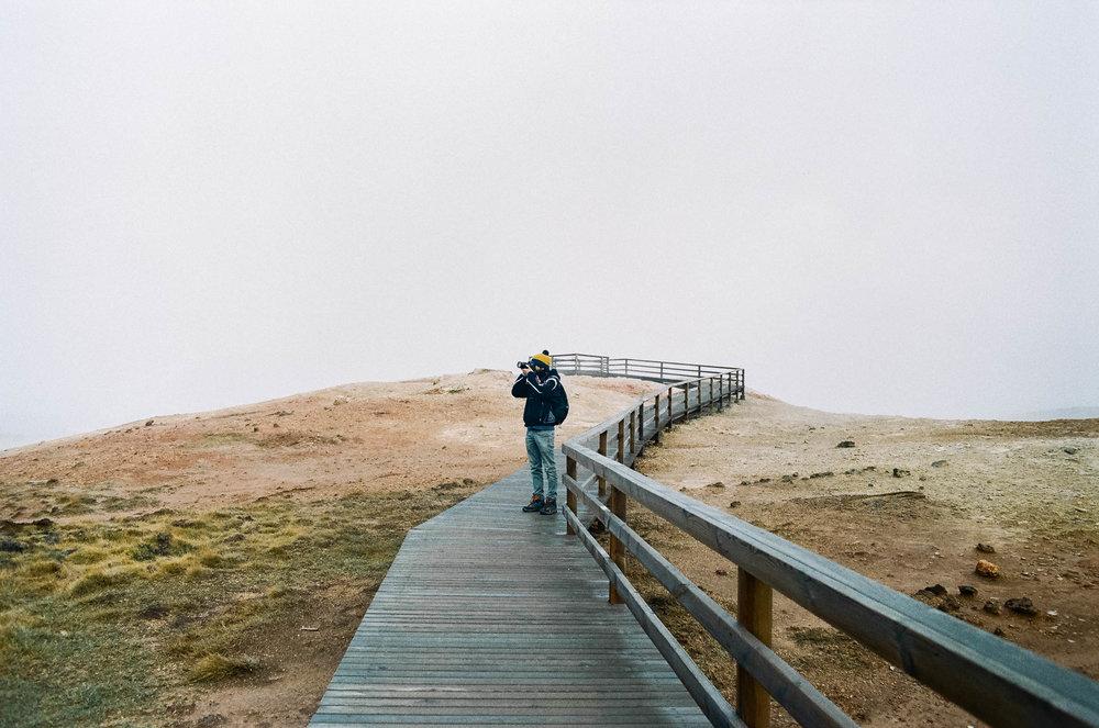 annadosenes-traveldiary-reykjanes7.jpg