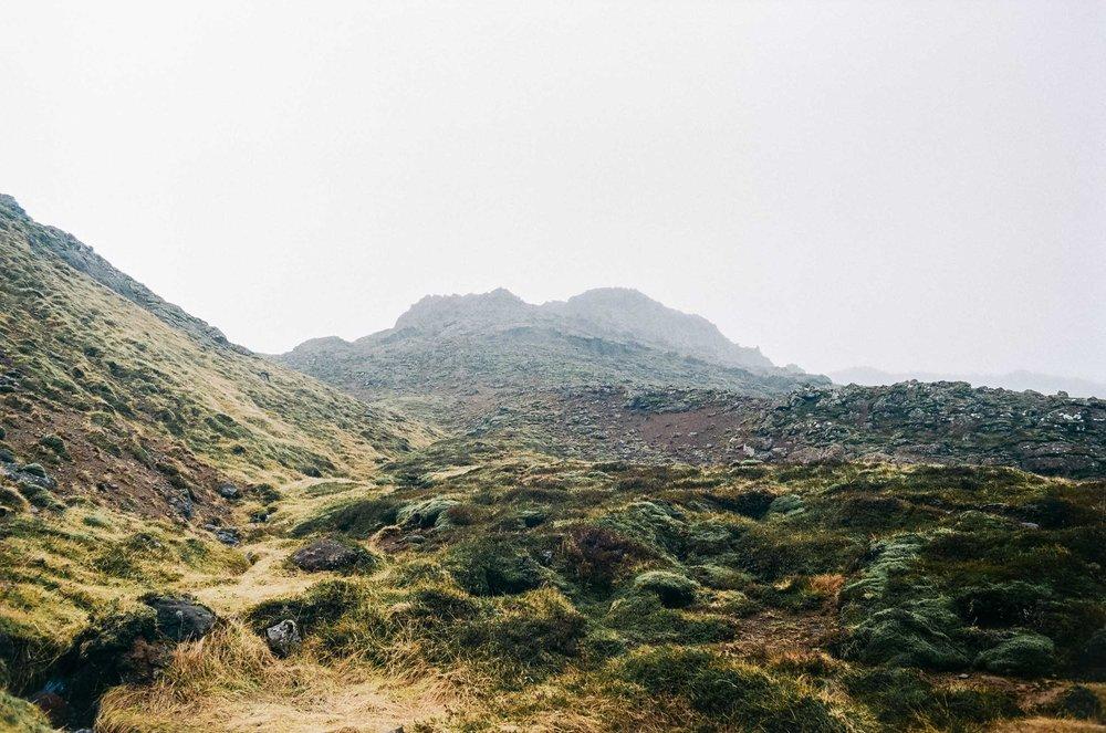 annadosenes-traveldiary-reykjanes13.jpg