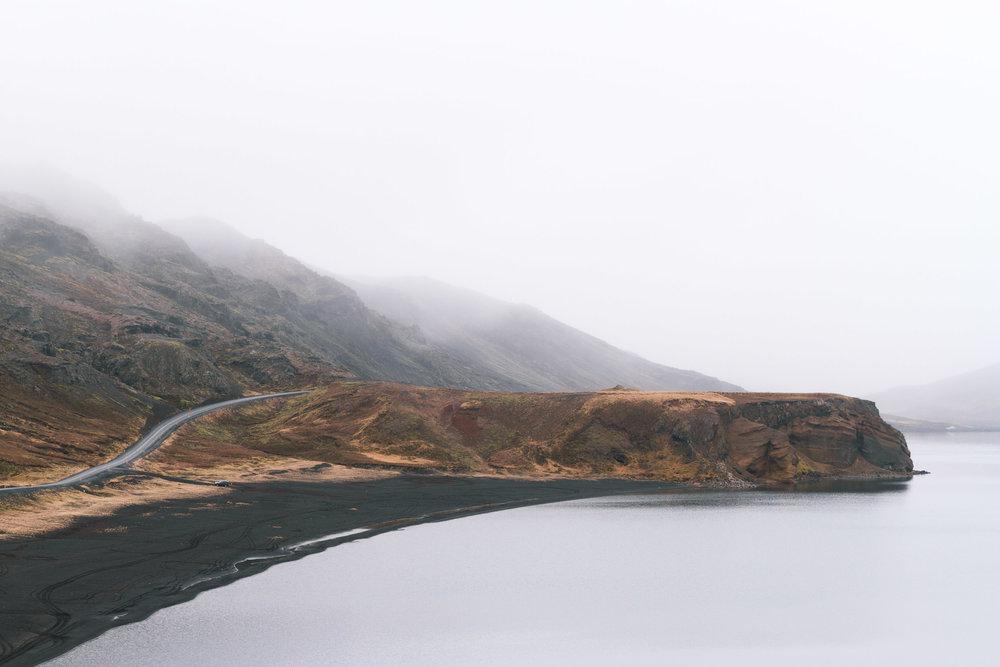 annadosenes-traveldiary-reykjanes16.jpg