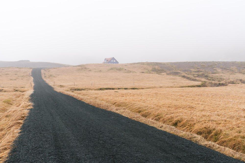 annadosenes-traveldiary-reykjanes15.jpg