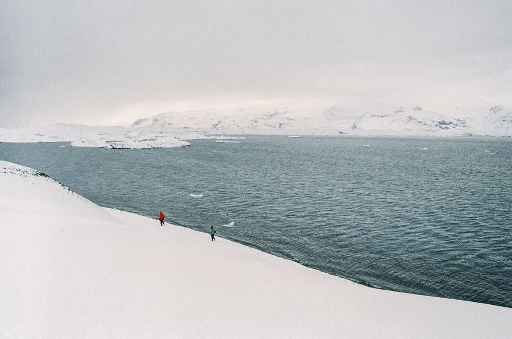 annadosenes-Travel Diary_Jokulsarlon-6.jpg