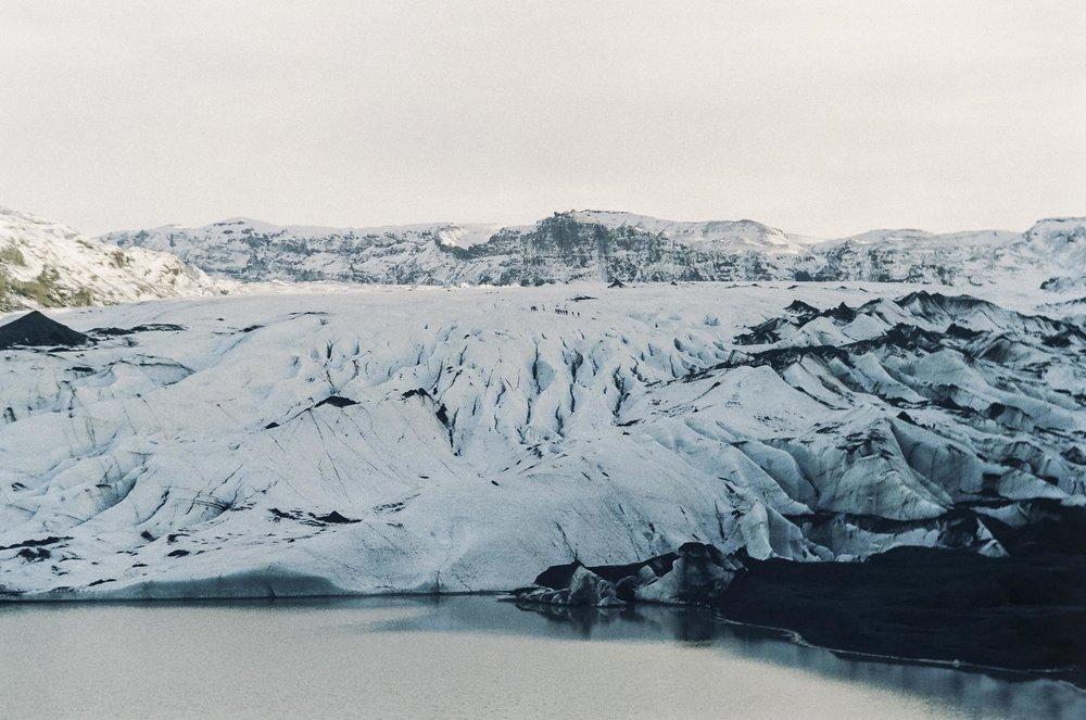 annadosenes-Travel Diary-Glacier-2.jpg