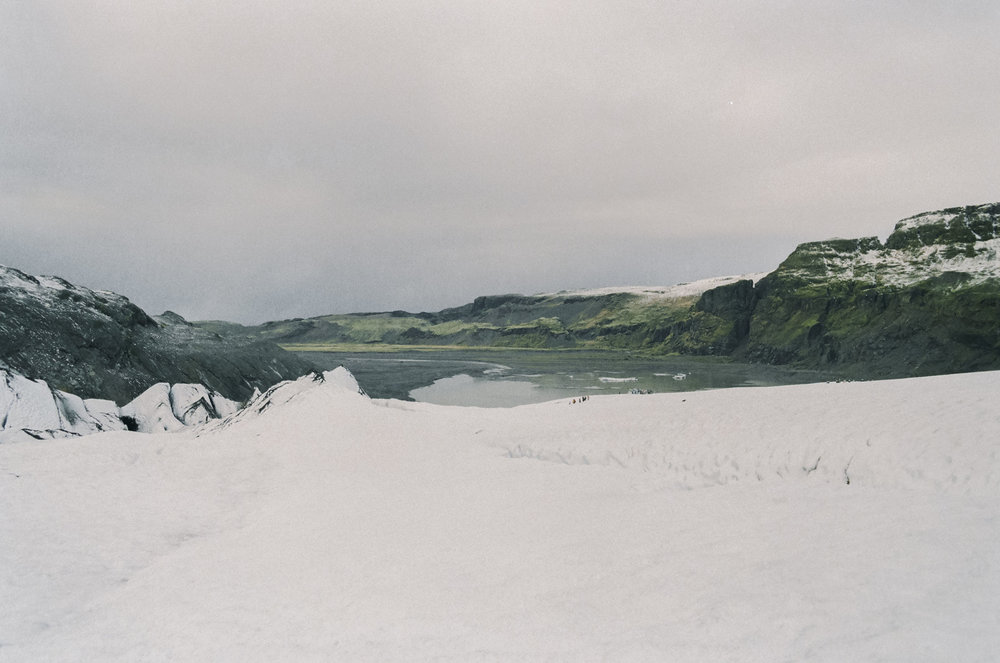 annadosenes-Travel Diary-Glacier-8.jpg