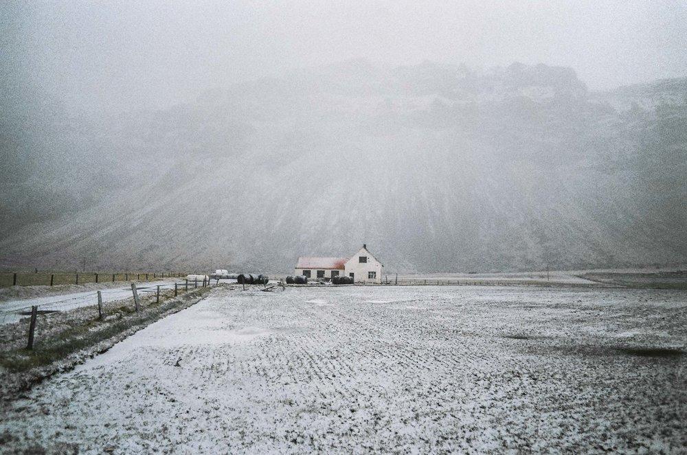 annadosenes-Travel Diary-Glacier-18