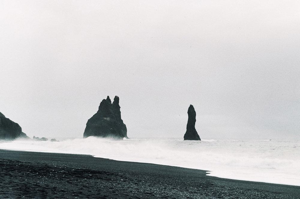 annadosenes-Travel Diary-Glacier-10.jpg
