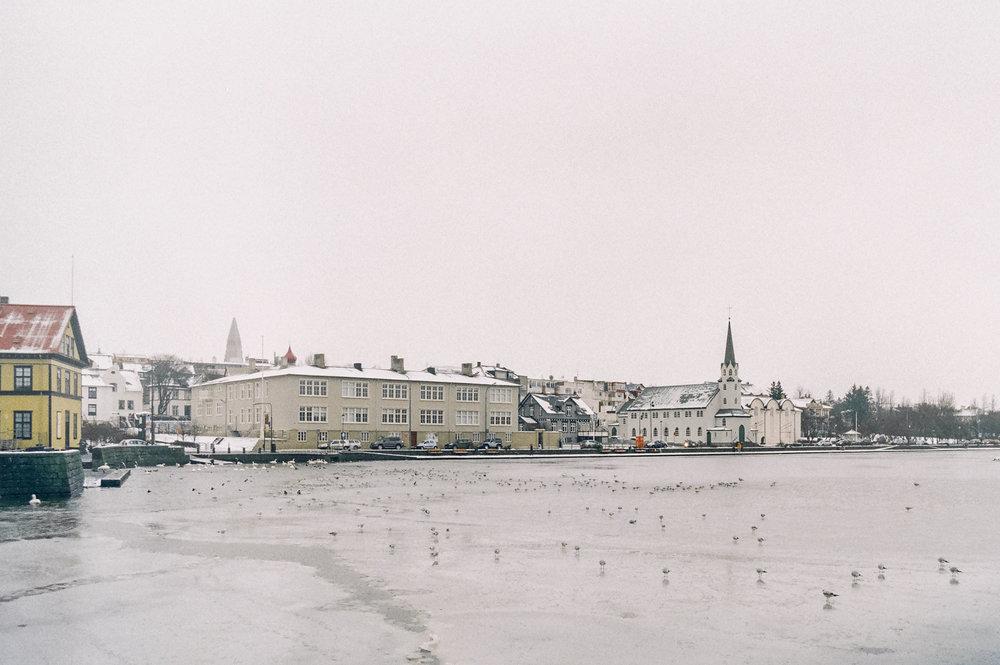 annadosenes-Travel Diary_Reykjavik_2.jpg