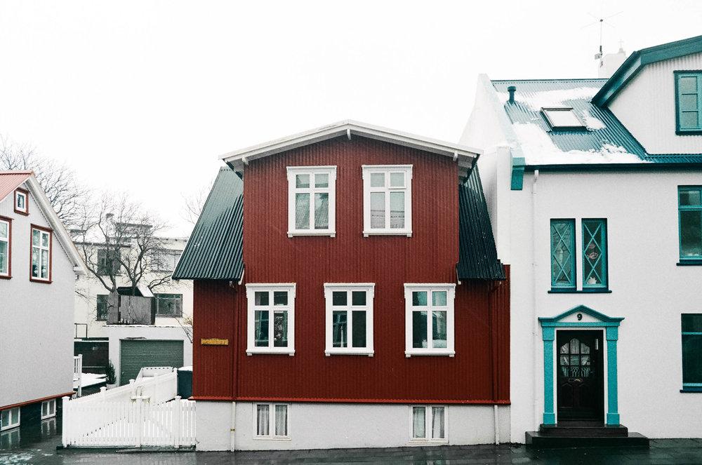annadosenes-Travel Diary_Reykjavik_8.jpg