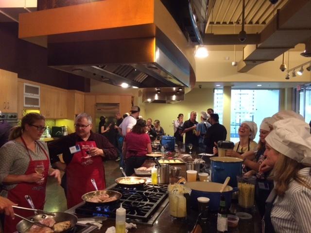 Abbott-Company-cooking-class.jpg