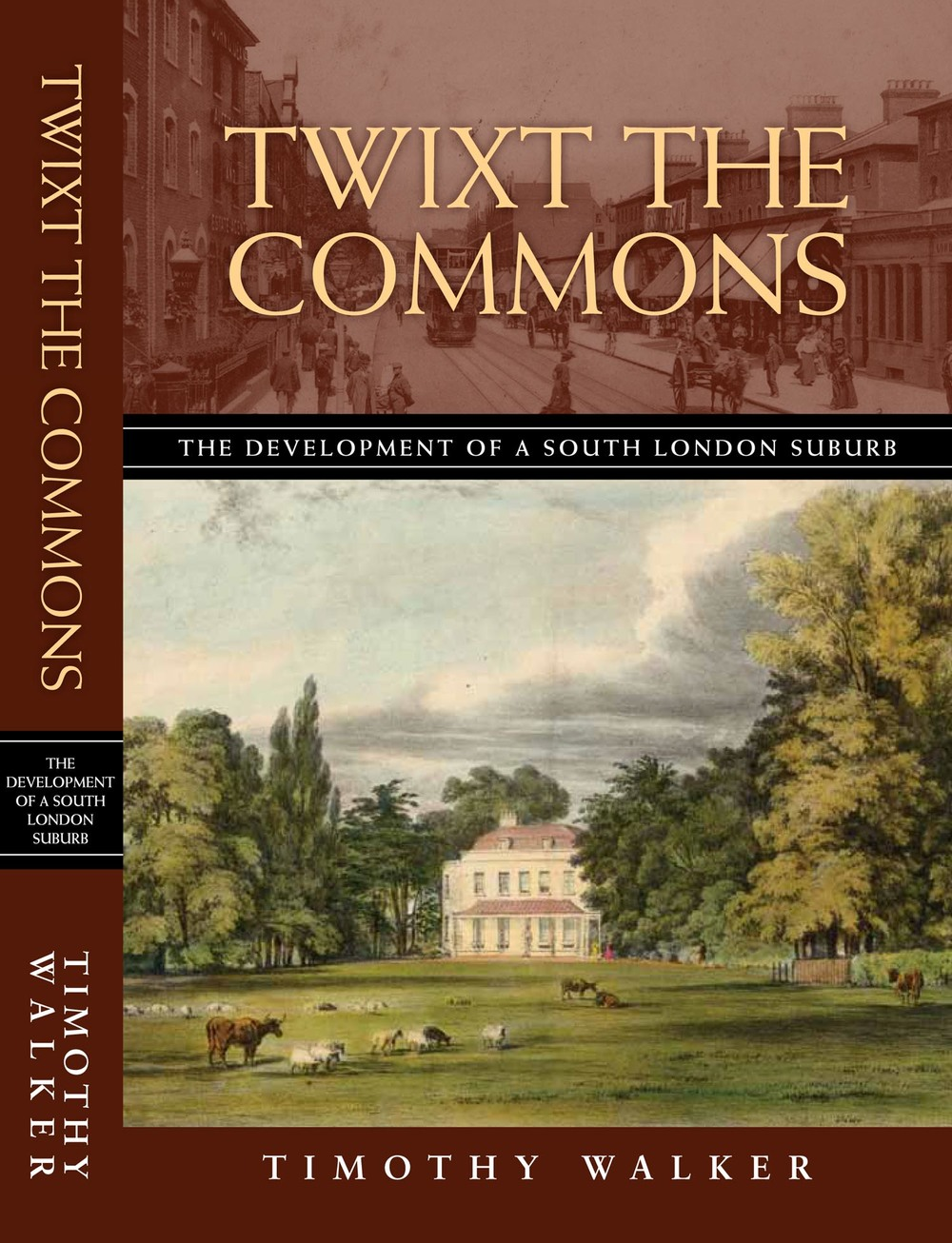 Twixt the Commons website.jpg