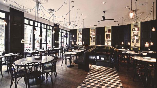 Dishoom-tops-list-of-UK-s-100-best-restaurants_wrbm_large.jpg