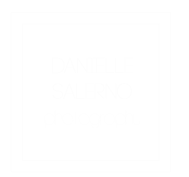 Danielle Salerno Photography