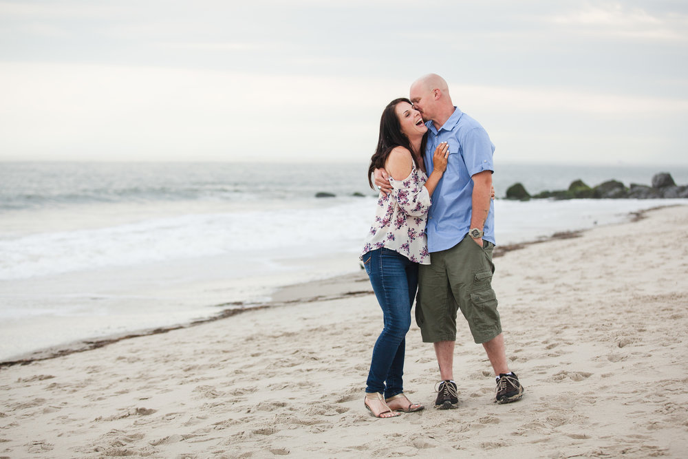 StaceyandJohnEngagementPrints-15.jpg