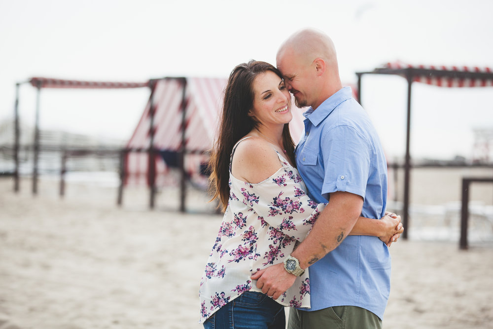 StaceyandJohnEngagementPrints-56.jpg
