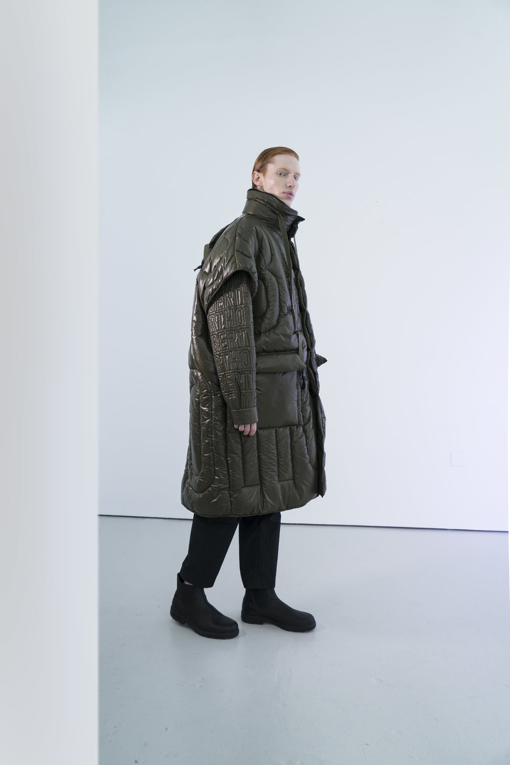 LOOK 2_BERTHOLD AW18_DSC03660 copy.jpg