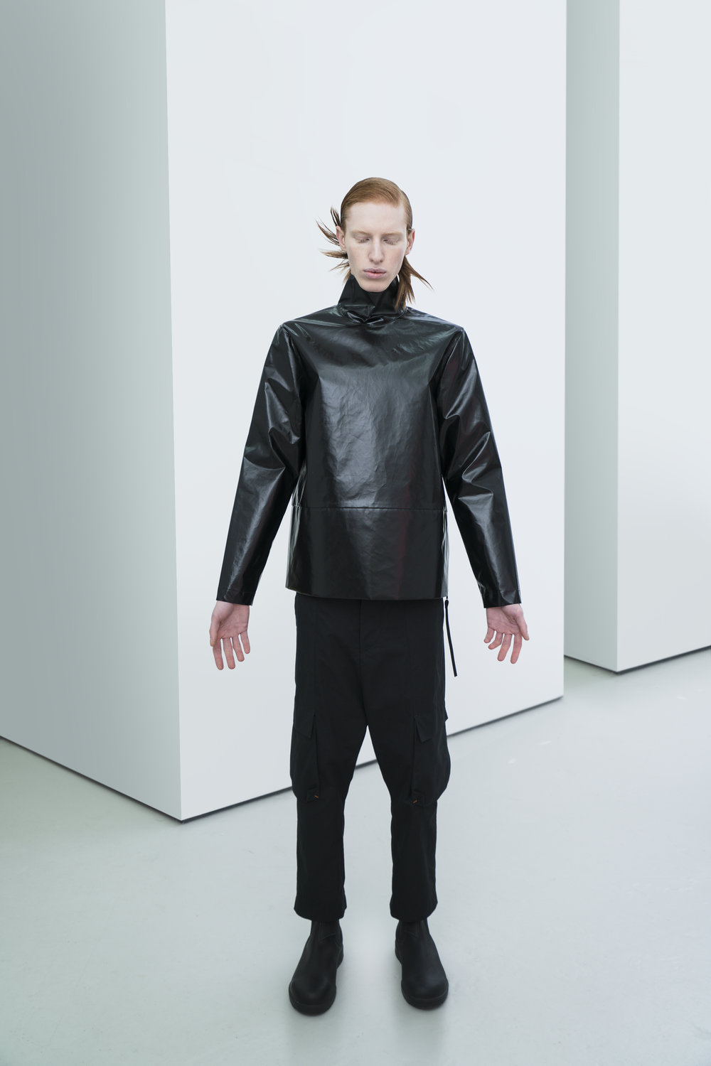 LOOK 4_BERTHOLD AW18_DSC03702 copy.jpg