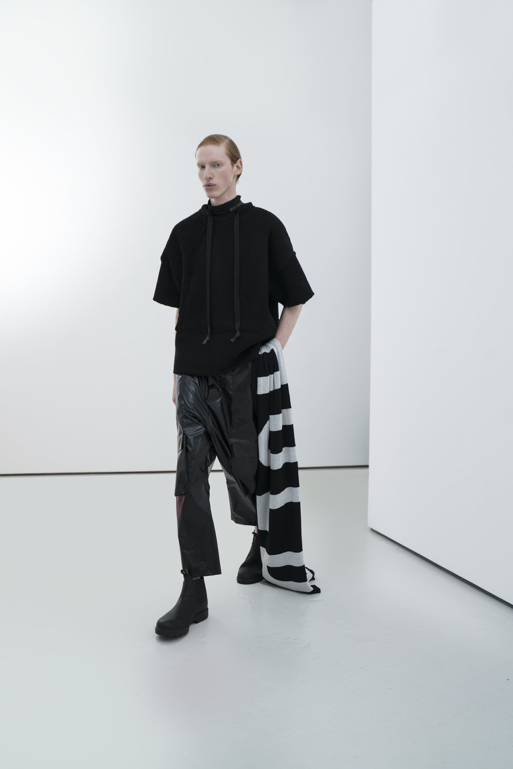 LOOK 7_BERTHOLD AW18_DSC04049 copy.jpg