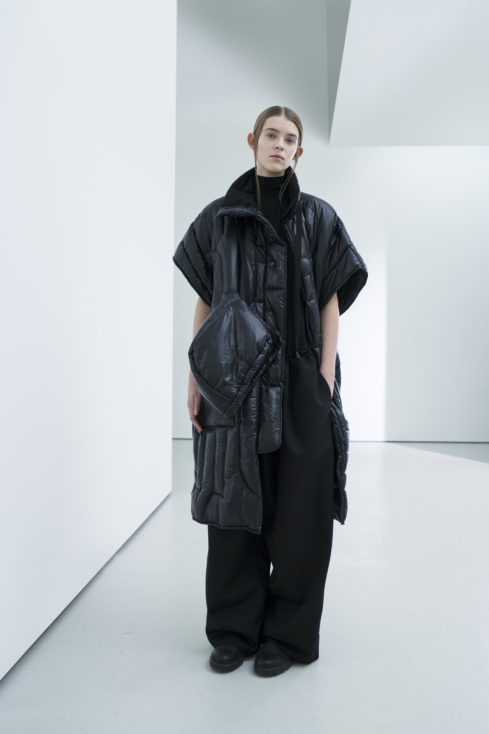 LOOK 8_BERTHOLD AW18_DSC04331 copy.jpg