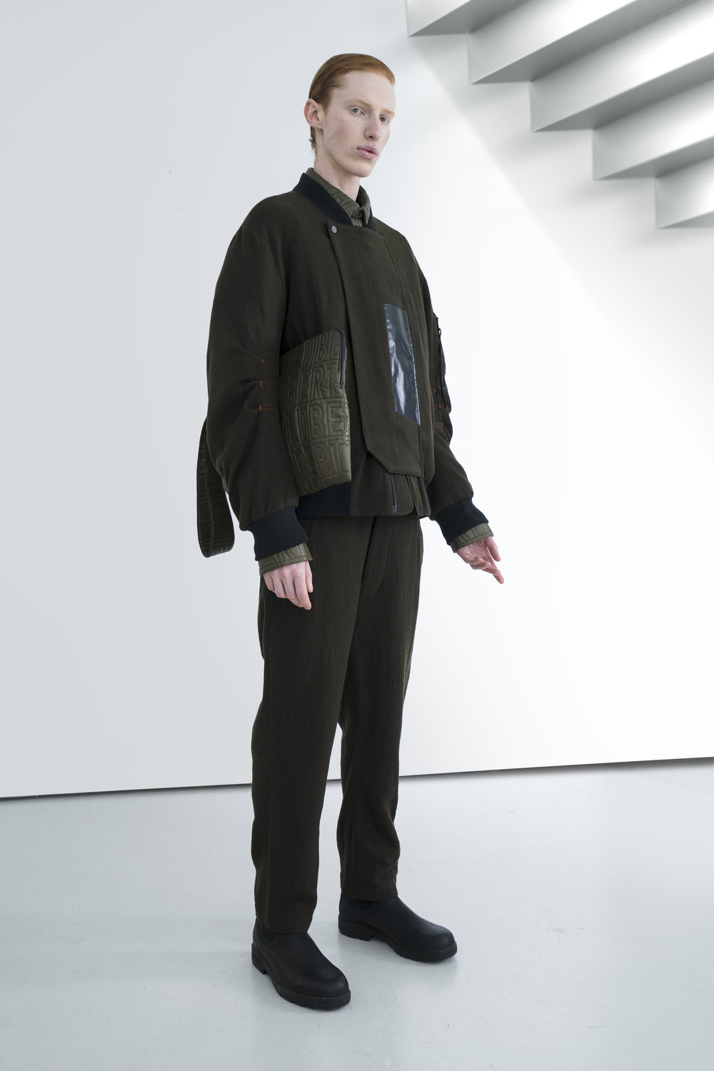 LOOK 13_BERTHOLD AW18_DSC03804 copy.jpg
