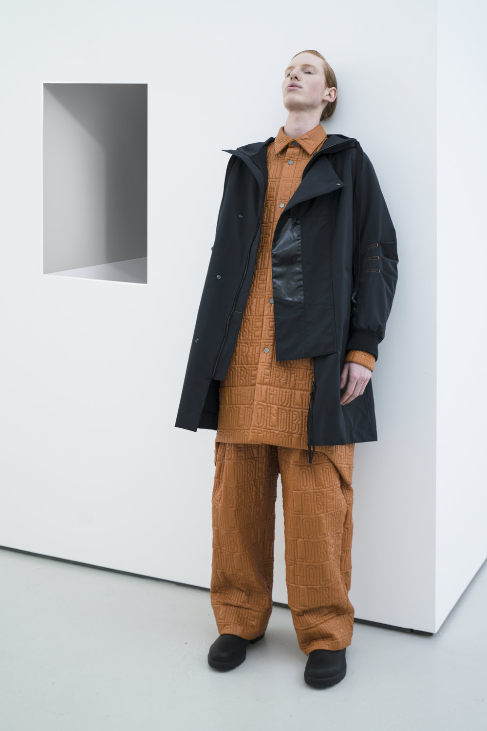LOOK 17_BERTHOLD AW18_DSC03772 copy.jpg