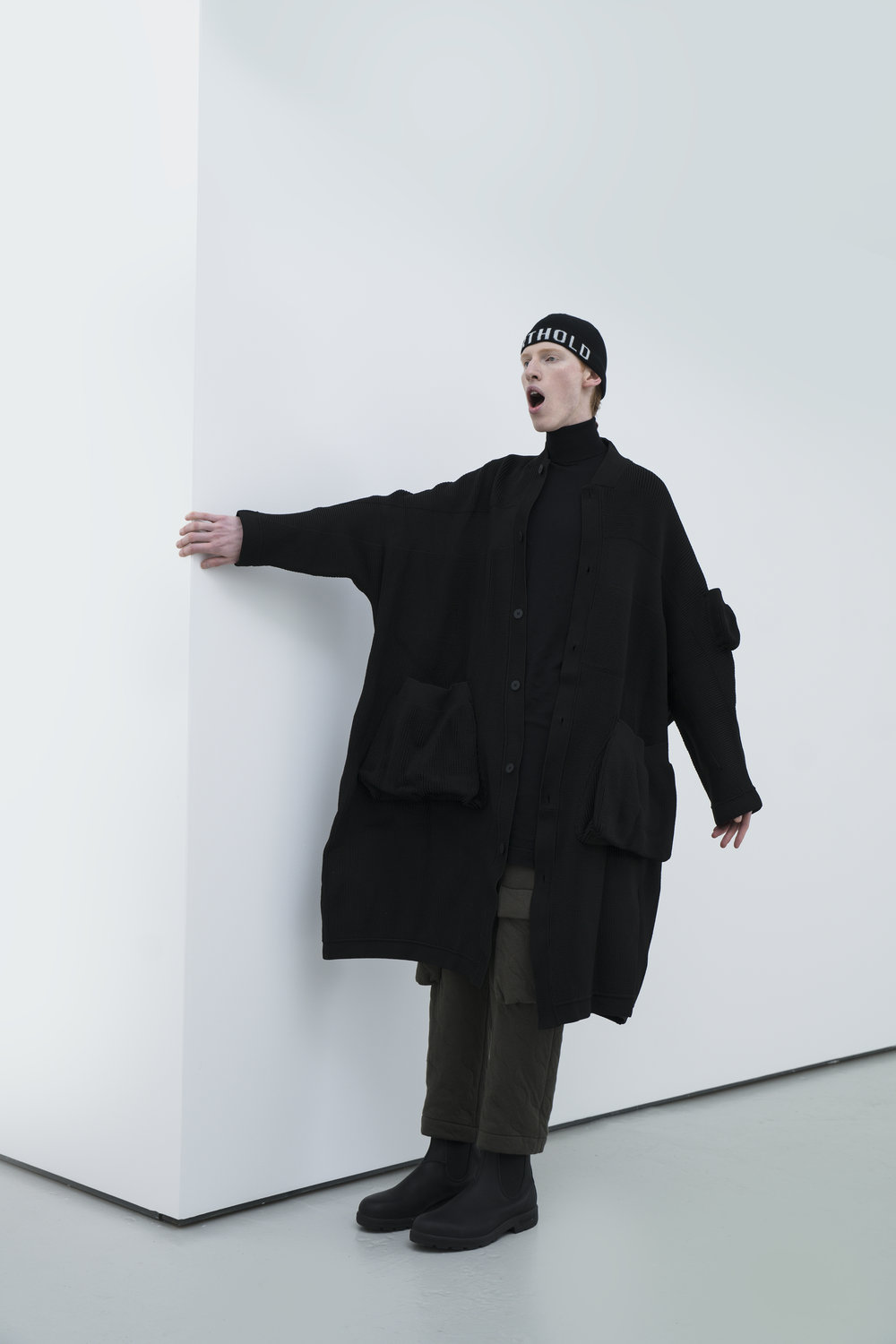 LOOK 19_BERTHOLD AW18_DSC03898 copy.jpg
