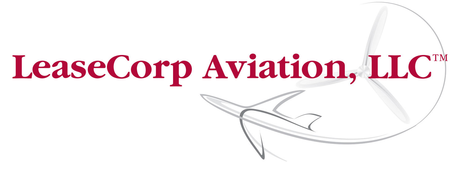 LeaseCorp Aviation