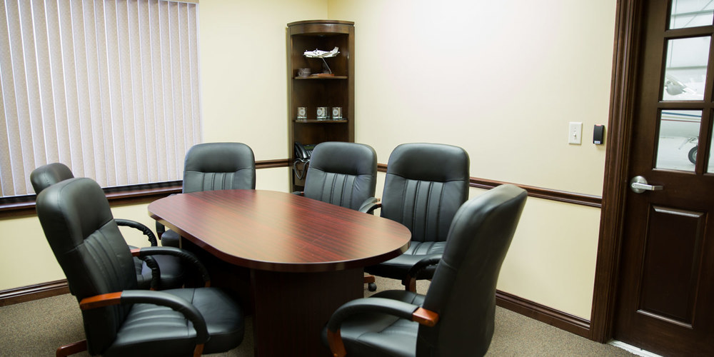 Conference-Room-1.jpg