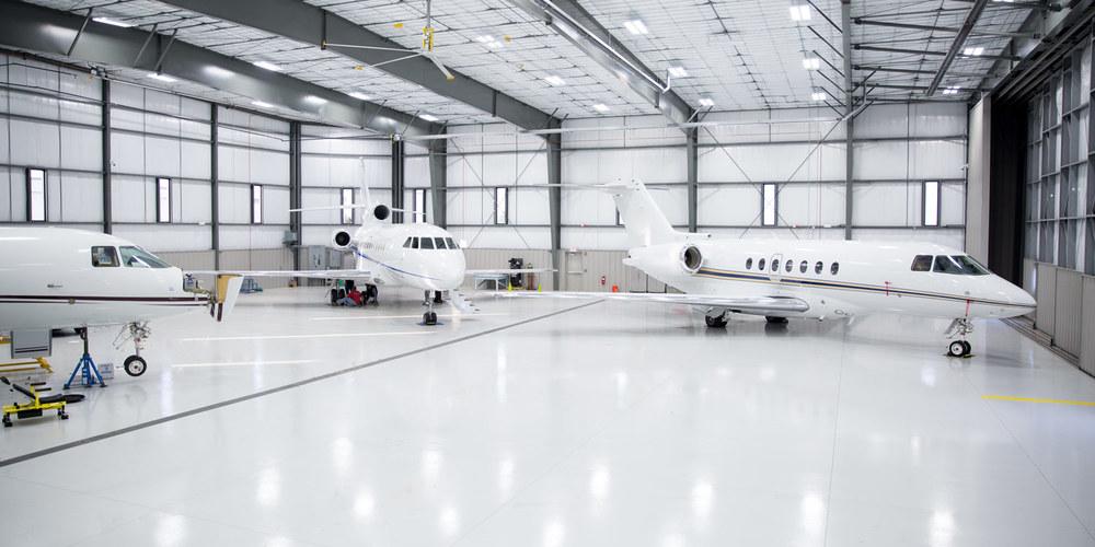 Wichita-Hangar-2.jpg
