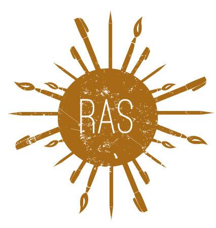 ras logo.jpg